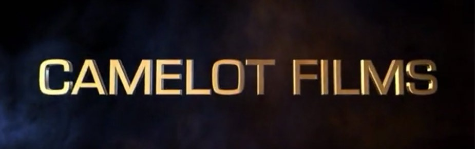 Short films with Camelot Films.