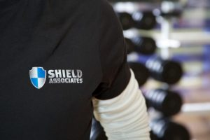 Shield-01