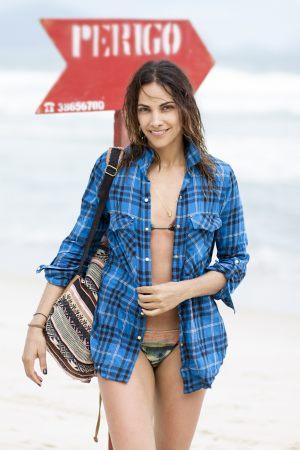 Alé - Beach Lifestyle