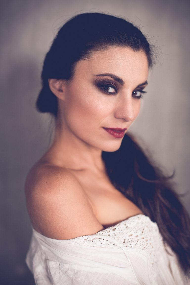 Gisele Maucevin